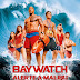 [CRITIQUE] : Baywatch - Alerte à Malibu