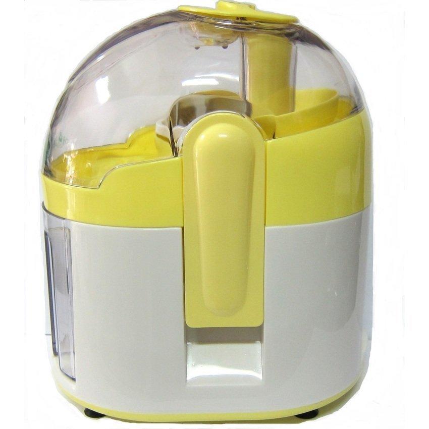 Harga Juicer Blender Philips Electrolux Miyako Cosmos