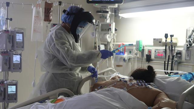 Demuestran que la transfusión de plasma convaleciente para pacientes con covid-19 es un tratamiento seguro