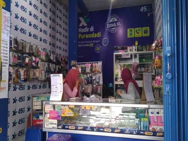 Peluang Bisnis Jadi Agen Pulsa Kuota Murah, Cocok Untuk Siapapun Karna Mudah Dijalankan Bersama www.PulsaMurah.in