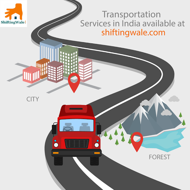 Packers and Movers Services from Gurugram to Kolkata, Household Shifting Services from Gurugram to Kolkata