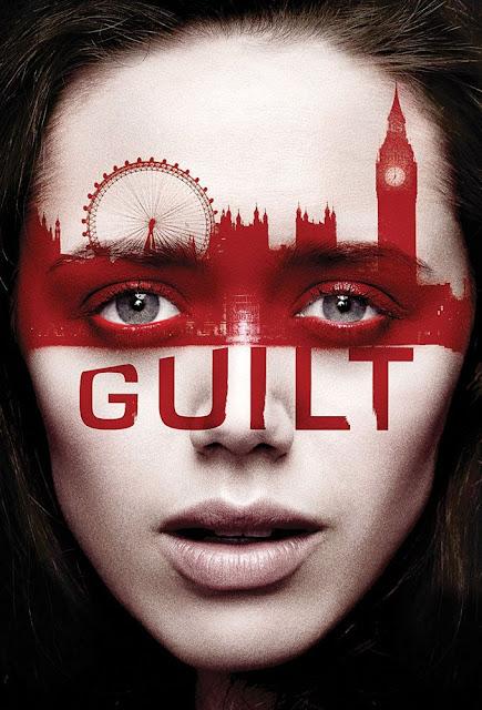 serie-netflix-guilt