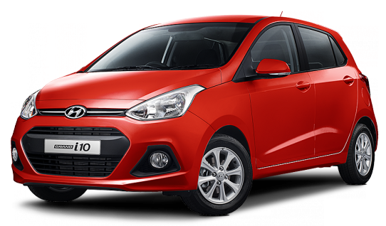Latest News Budget Cars In India September 2016