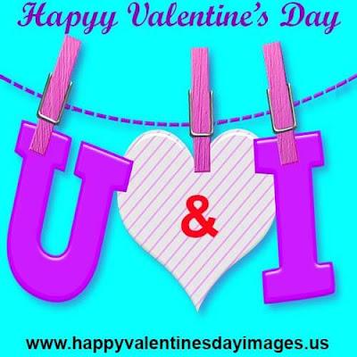 valentine heart eg