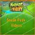 Farmville Sneak Peak Videos - Harvest Valley
