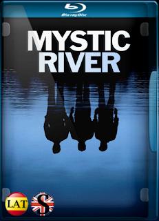 Río Místico (2003) REMUX 1080P LATINO/INGLES