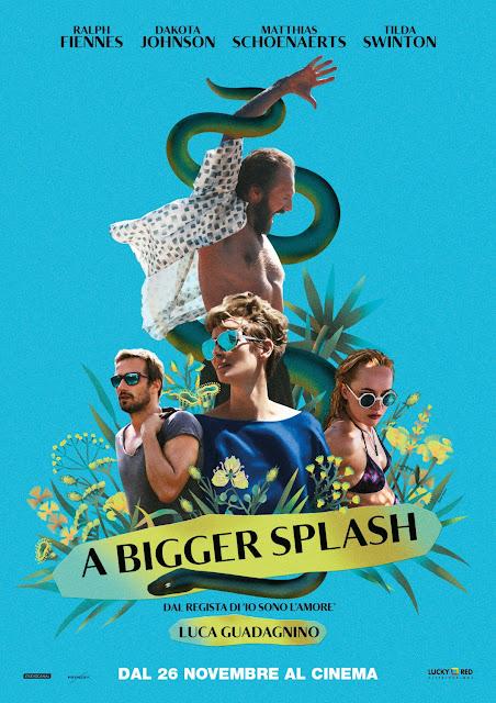 a%2Bbigger splash poster