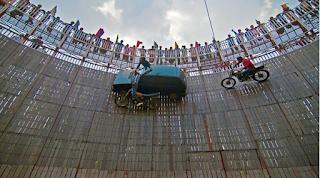 http://www.ekyud.com/2017/02/download-nah-of-death-mobil-stunt-rider.html