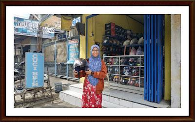 tempat cuci helm terdekat dari sini jasa cuci helm terdekat cuci helm dekat sini tempat cuci helm dekat sini cuci helm bandung cuci helm semarang pengalaman usaha cuci helm cuci helm surabaya