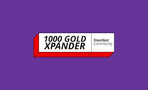 Dapet 3 Mobil Gratis dari Promo GoldXpander TreniNet, Begini Caranya.