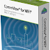 Commview wifi 7.1 with crack free
