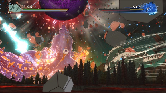 naruto-shippuden-ultimate-ninja-storm-4-pc-screenshot-www.ovagames.com-4