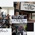 Ανοίγουν ξανά τον Μάρτιο τα σινεμά της Νέας Υόρκης