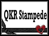 http://www.qkrstampede.com
