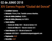 http://calendariocarrerascavillanueva.blogspot.com/2018/03/xiv-carrera-popular-ciudad-del-doncel.html
