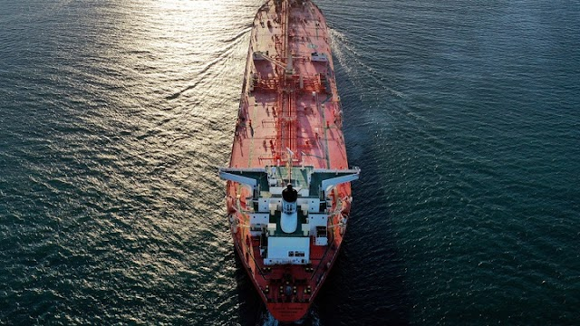 World's largest trade bloc led by China could crush US gas exports