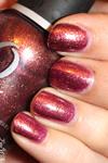 http://fioswelt.blogspot.de/2013/12/orly-nagellacke-auch-fur-weihnachten.html