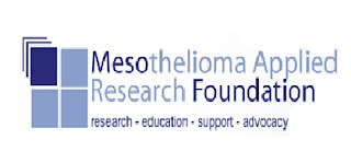 Mesothelioma Applied Research Foundation