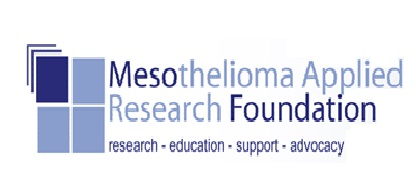 Mesothelioma Applied Research Foundation – A Non Profit Collaboration for Mesothelioma