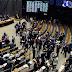 Governo mapeia resistências a propostas da reforma tributária