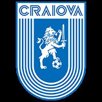 PES 2021 Stadium Ion Oblemenco