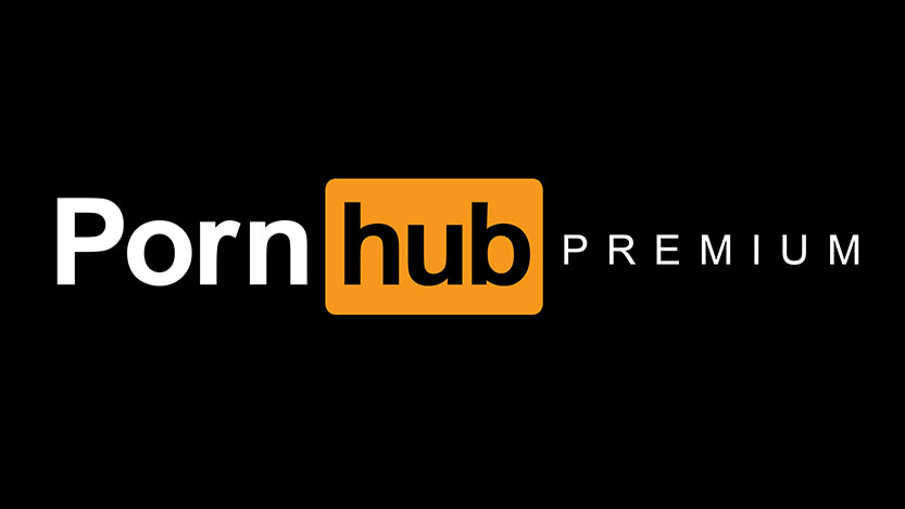 Download App PornHub Mod Premium - No Ads