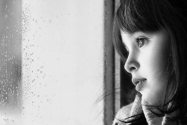 Cara Mendidik Anak Korban Perceraian