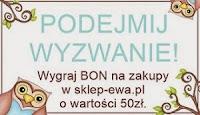 http://blog-sklep-ewa.blogspot.com/2015/05/wyzwanie-37-kids-rules.html