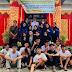 Juara Di Tingkat Provinsi, Karang Taruna Sopan Santun Baja Melaju Ke Tingkat Nasional