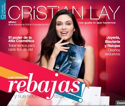 cristian lay campaña 1 2017 mexico
