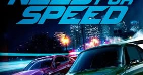 Need For Speed 2016 Crack Archives