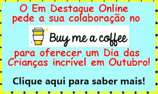 https://www.buymeacoffee.com/9YqHnDsoh