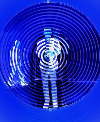 Los psicólogos virtuales te atienden de forma online