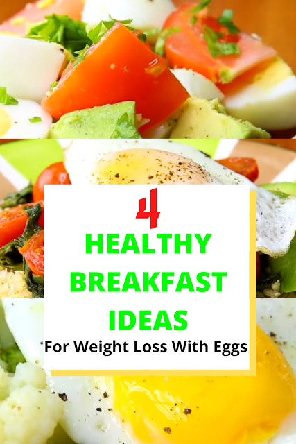 healthy-breakfast-ideas-for-weight-loss-with-eggs