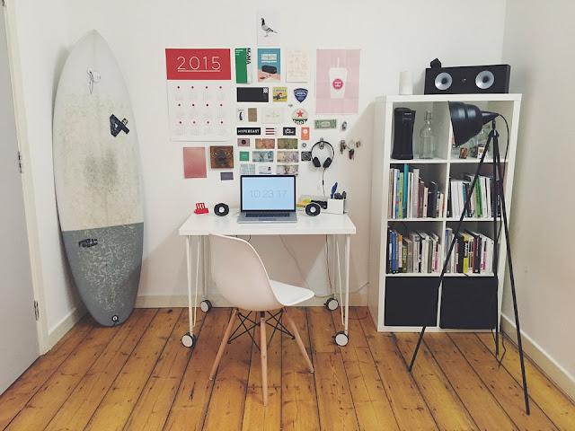 tips memulai bisnis properti kamar kos
