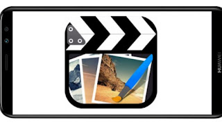 Cute CUT Video Editor Movie Maker Pro Apk,مدفوع,مهكر,مكرك,للاندرويد,بأخر اصدار