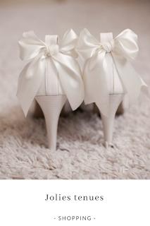 prestataires tenues et robes de mariage région rhône alpes blog unjourmonprinceviendra26.com