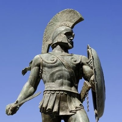 පුරාණ ලෝකයේ ක්රීඩා තරු - පළමු කොටස (Sports Stars Of The Ancient World - Part 1) - Your Choice Way