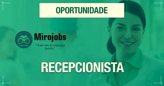Vagas de emprego Curitiba, Vagas de Emprego Ponta Grossa, Emprego em Paranaguá