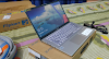 Asus VivoBook 14 Core i3 10th Gen