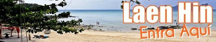 Laem-hin-Beach-Phi-Phi-Don-Tailandia