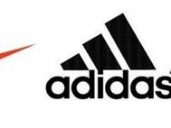 5 Perbedaan Sengit antara Nike vs Adidas