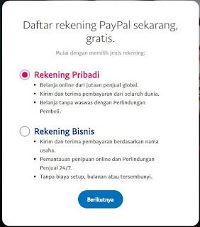 Pengertian, Manfaat, Dan Cara Menggunakan Paypal