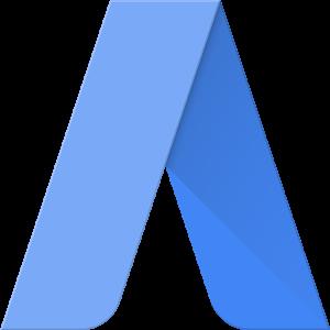 تحميل وتنزيل تطبيق AdWords Express 2.4.124 للاندرويد