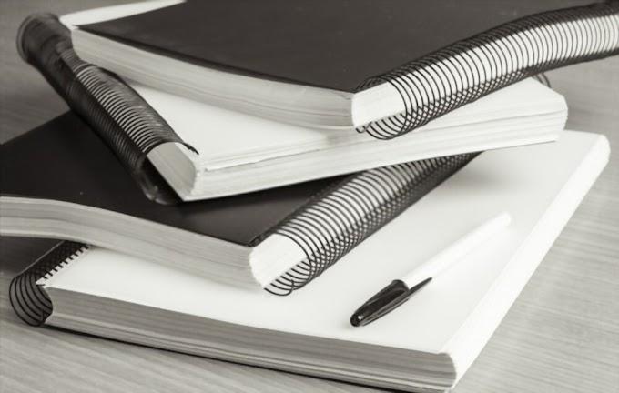 Examen Escrito: Primera Prueba Oposición. Conoce las características del examen escrito del proceso selectivo.
