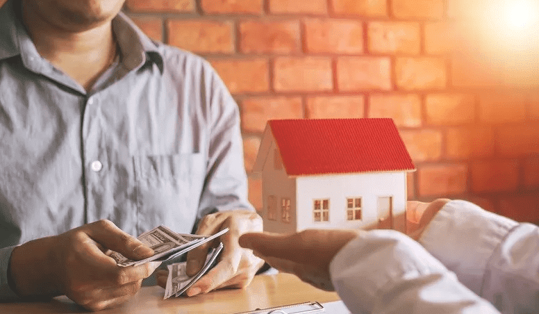 How to Effectively Avoid Foreclosure and Keep Your Home