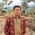 Budidaya Kapulaga, Prosfeknya Lebih Menjanjikan Dibanding Sawit
