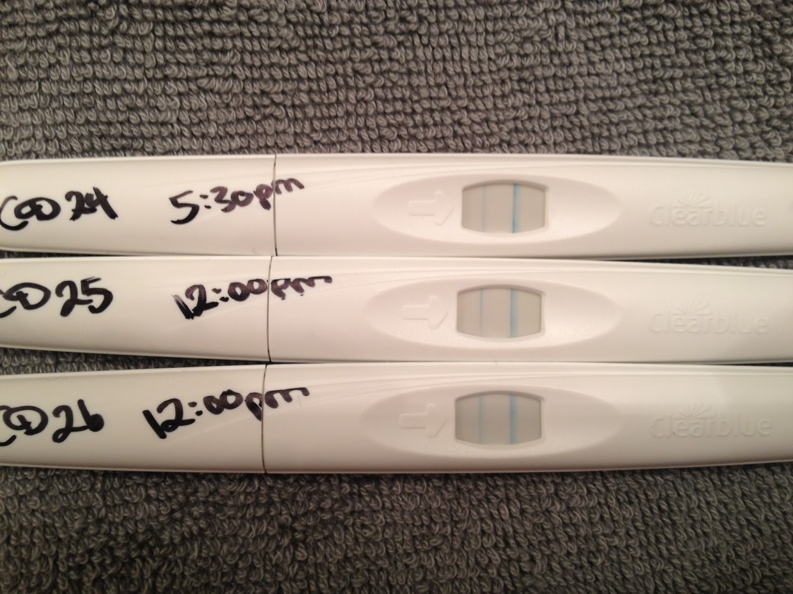 Cd 32 no period bfn