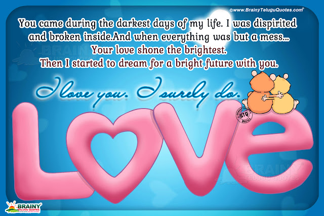 english love quotes, romantic love quotes in english best love thoughts in english, romantic love messages