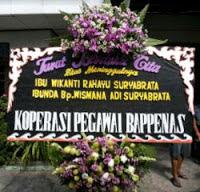 jogja-florist